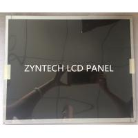 Buy cheap 1280*1024 17 Inch Monitor LCD Panel Wide View Angle For Desktop M170ETN01.1 from wholesalers