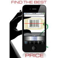 Buy cheap Shenzhen barcode application from wholesalers
