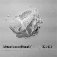 Buy cheap Methandrostendone Muscle Gain Steroids Dianabol Methandienone CAS 72-63-9 from wholesalers