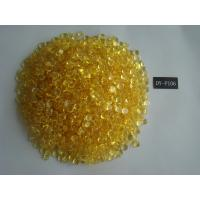 Co-solvent Polyamide Resin DY-P106 Used In Inks And Overprinting Varnishes