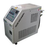 Buy cheap 3N-380-50HZ Industrial MoldTemperature Controller Units for Printing Machine / Cold Rolling Mill from wholesalers