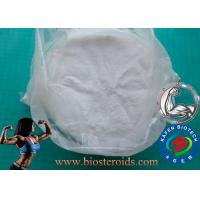 Buy cheap Muscle Building Pharmaceutical Raw Materials Testosterone Propionate Test P CAS 57-85-2 from wholesalers