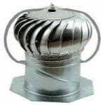 Buy cheap attic ventilator type 250(10) from wholesalers