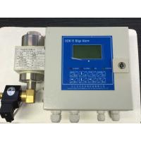 Buy cheap Cheapest 15ppm Bilge Alarm For Marine Oily Water Separator from wholesalers
