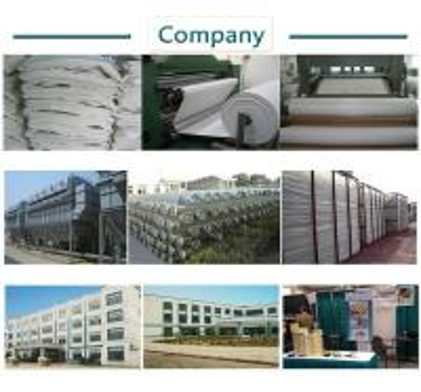 Company000.jpg