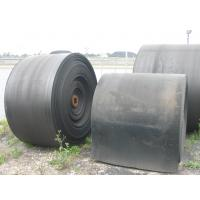 Buy cheap nylon and vulcanize rubber belt conveyor from wholesalers
