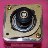 Buy cheap NORITSU STEPPER MOTOR I123061 MINEBEA 17PM-K019-13VS T2508-02 MINILAB from wholesalers