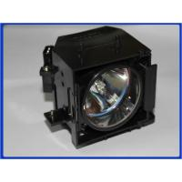 Buy cheap Replacement Epson projector lamp ELPLP30 EMP-61, EMP-61P, EMP-81, EMP-81P, EMP-821 from wholesalers