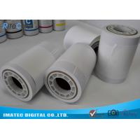 Buy cheap Anti Curly Dry Lab Digital  Photo Paper , RC Glossy Photo Paper from wholesalers