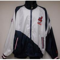 Buy cheap white windbreakers,plus size windbreakers,youth windbreakers from wholesalers