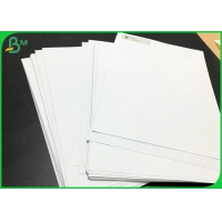 Buy cheap Uncoated White Bond Printing Paper 100g 120g 180g Drawing Paper for brochure from wholesalers