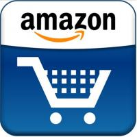 Buy cheap Amazon Special Line FEDEX Express Courier From Guangdong To Australia from wholesalers