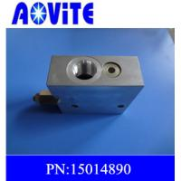 Buy cheap TR50 valve kick over 15014890 from wholesalers