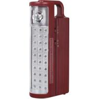 Buy cheap Rechargeable Emergency Lantern.CR-1072C from wholesalers
