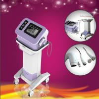 Buy cheap Slimming Body Contouring RF Beauty Equipment Ultrasound Cavitation from wholesalers