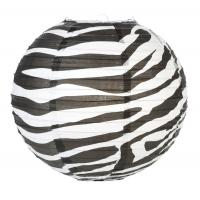 Buy cheap Patterned Lanterns from wholesalers