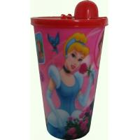 Buy cheap Plastic Dishes and Plates,Dia 16.5cm ,BEN10 design product