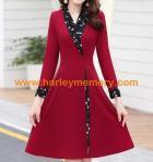 Buy cheap 2018 fashion woman chiffon dress,brand lady silk skirts from wholesalers