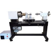 Buy cheap mini wood turning lathe from wholesalers