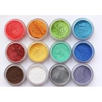 China Textile Dyestuff And Pigments Acid Dyes Water Soluble With Bright Color on sale