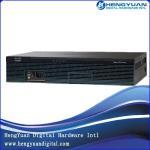 Buy cheap Cisco router C2921-VSEC/K9 from wholesalers