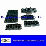 Buy cheap Lumber Conveyor Chain , type 3939 , D3939-B4 , D3939-B21 , D3939 -B23 , D3939-B43 , D3939-B24 , D3939-B40 , D3939-B44 from wholesalers