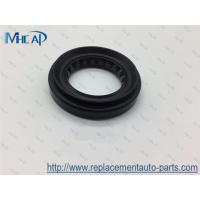 Buy cheap Axle Shaft Oil Seal For Auto Parts Honda OEM 91206-PX5-005 91206-PX5-003 from wholesalers