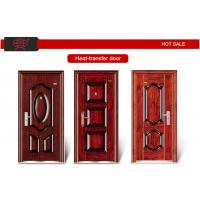 Buy cheap Steel acoustic door from wholesalers