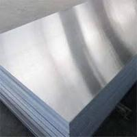 Buy cheap 7075 T6 Aluminum Sheet Coil  T651 2 Inch Thick Aluminum Plate Aircraft Materials from wholesalers
