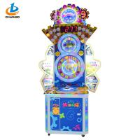 Buy cheap Puzzle Video Lottery Machines Counting Games For Toddlers New Style from wholesalers
