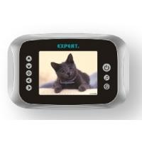 Buy cheap Peephole viewer don't need wire from wholesalers