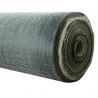 Buy cheap bentonite gcl anti-leakge in swimming pool from wholesalers