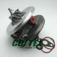 Buy cheap GT1749V 701854 028145702N For AUDI A4 A6 Ibiza Leon VW Caddy Combi Passat ASV AFN ALH 1.9L TDI from wholesalers