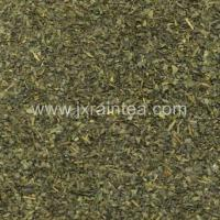 Buy cheap 9380 Chunmee green tea from wholesalers
