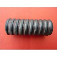 Buy cheap 51mm R51L Self Drilling Anchor Bolt High Tensile Steel with Alloy Structure Steel from wholesalers