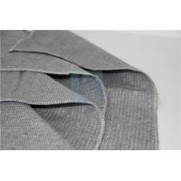 Buy cheap 70-75 Lbs Woven/Non Woven Moving Pads, Moving Blanket, Furniture Pads from wholesalers