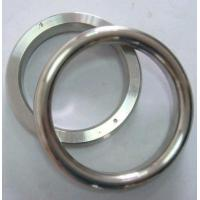 Buy cheap Octagon Type Ring Joint Gasket from wholesalers