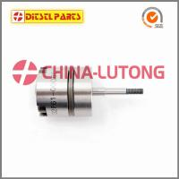 Buy cheap Caterpillar Common Rail Control Value 32F61-00062,OEM Distributor China Diesel Parts Suitable for C6.4/C6.6 Engine from wholesalers