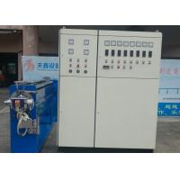 Buy cheap Plastic Extruder Model Sheathing Extrusion Line For Building Wire And Cable from wholesalers