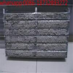 Buy cheap metal mesh lath/ lath mesh/plaster beads/metal lath sheets/stucco mesh/diamond metal lath/galvanized expanded metal lath from wholesalers