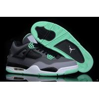 Buy cheap Welcome to www.koonba.com nike air jordan shoes Christmas promotion from wholesalers
