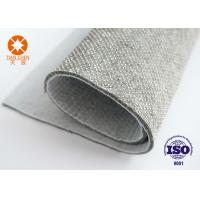 Buy cheap Polyester Needle Punched Non Woven Material For Furniture Dust Cover from wholesalers