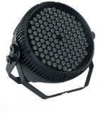 Buy cheap Cast Aluminum LED PAR90 Waterproof Light/RGB Stage Light product