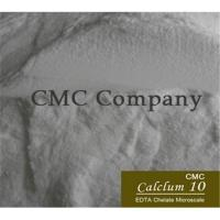 Buy cheap EDTA Calcium Disodium(EDTA Ca 10) from wholesalers