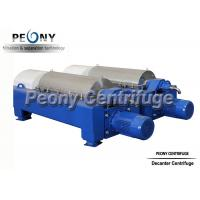 Buy cheap Electric Wastewater Treatment Plant Equipment from wholesalers