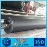 Buy cheap Geomembrane HDPE Sheet from wholesalers