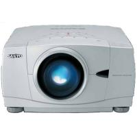 Buy cheap LCD projector with build -in TV tuner from wholesalers