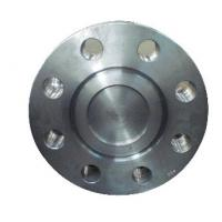 Buy cheap Blind Flange 5-1/8 5000psi, 75K from wholesalers