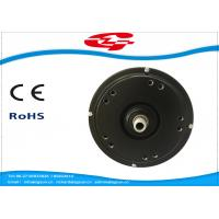 Buy cheap 100% Pure Copper DC Brushless Motor Cast Iron For Ceiling Fan , 50/60hz Frequency from wholesalers