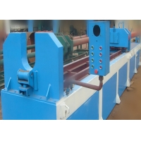 Buy cheap Butt Weld Elbow Maker Machine A234WPB 1/2''~24''INCH Mandrel Pushing For 90 Degree from wholesalers